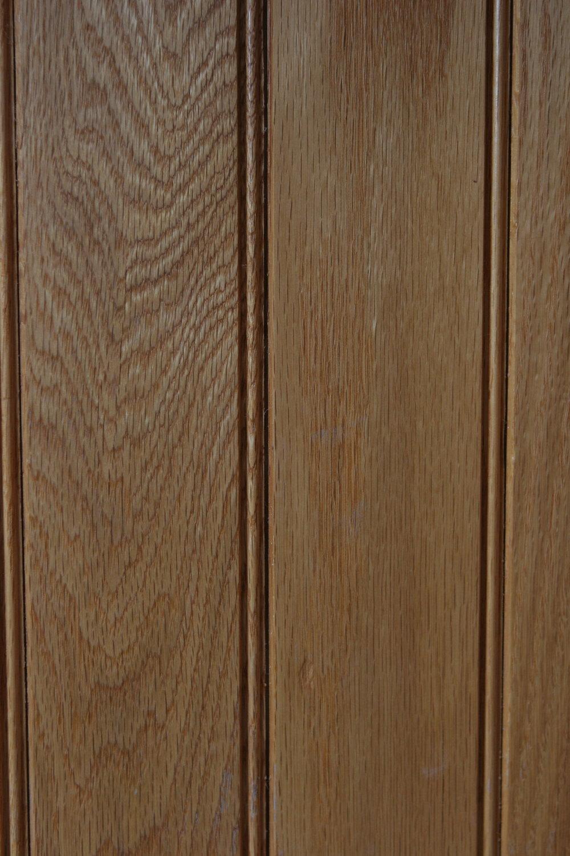 Beadboard Oak (2).JPG