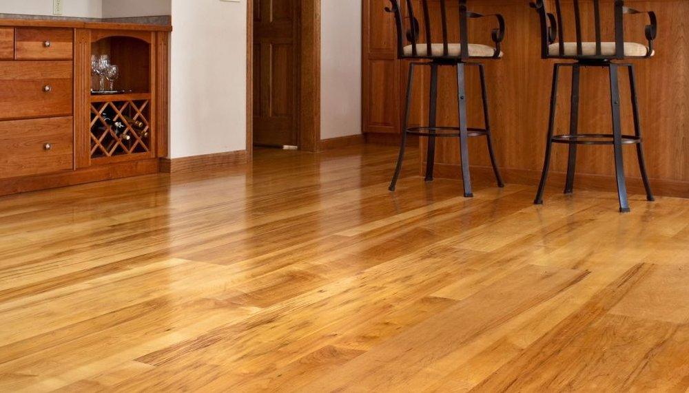 Maple Floor.jpg