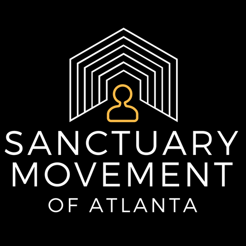 Sanctuary Logo on Black (1).png