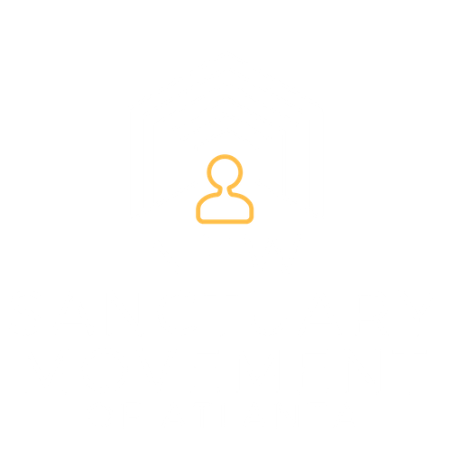 New Sanctuary Movement of Atlanta