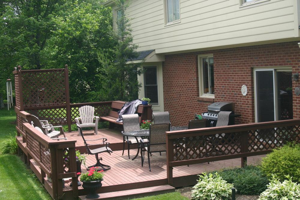 Cincinnati-Paver-Patio-Landscaping-Costs.jpg