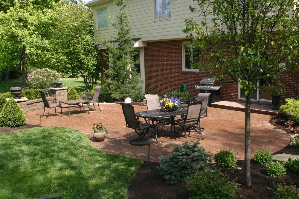 Cincinnati-Paver-patio-project-costs-after.jpg