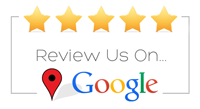 Please-review-us-on-Google-button.png