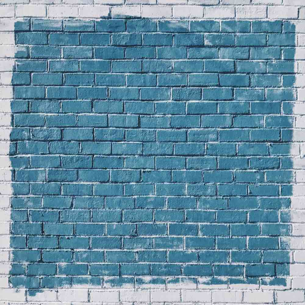 Brickwall Breakdown -