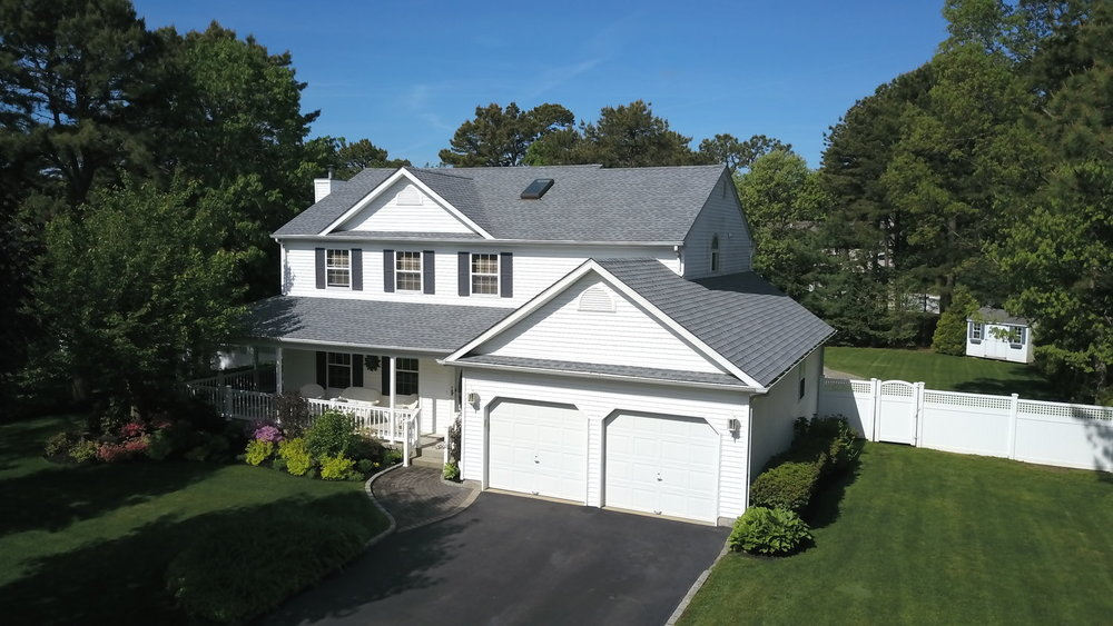 Aerial & Interior Real Estate Photography & Videography -