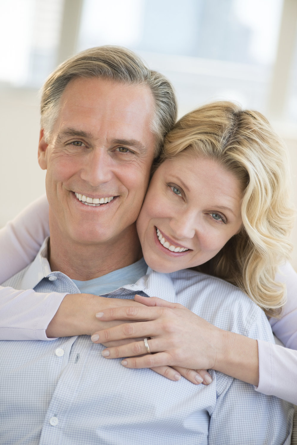 Adult teeth must be taken care of to ensure long oral health.