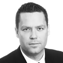 Kim Chr. Hove Thomsen Advokat