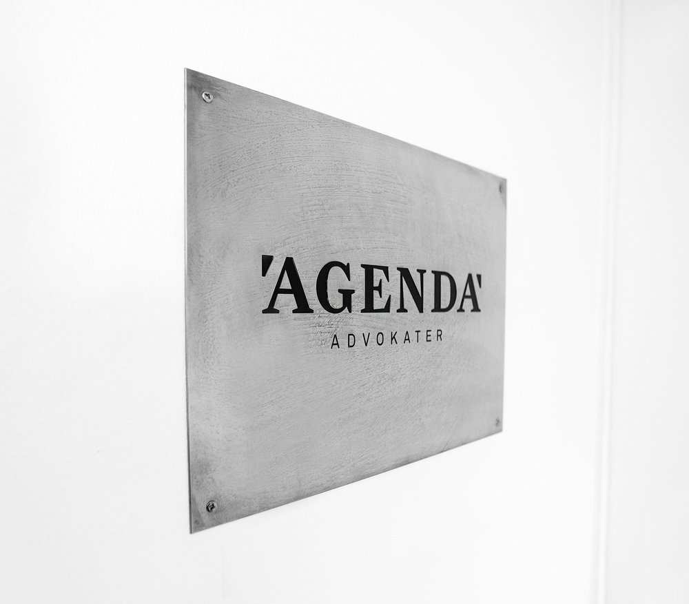agendahåndtryk.jpg