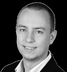 Claus Damsbo Pedersen Advokat