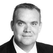 Bo Møller Jensen Advokat (H)