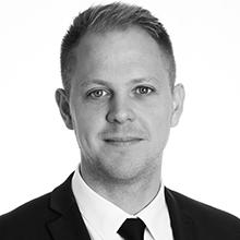 Anders Madsen Advokat