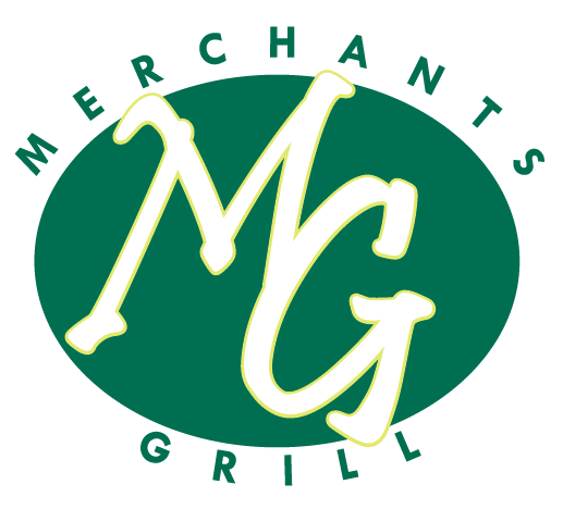 Merchant Grill | Bar + Grill | Party Room | Rochester, NY