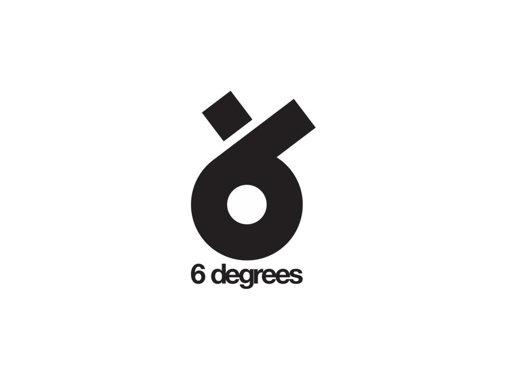 6_DEGREES_PORTFOLIO.png