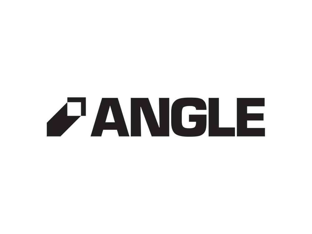 ANGLE_PORTFOLIO.png