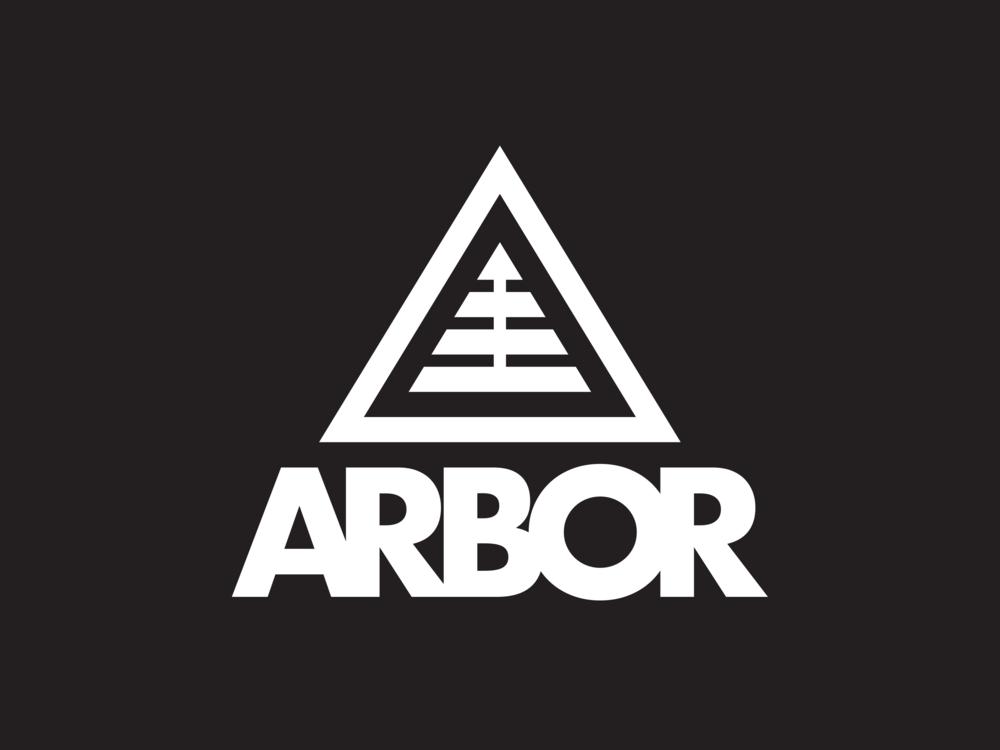 ARBOR_PORTFOLIO.png