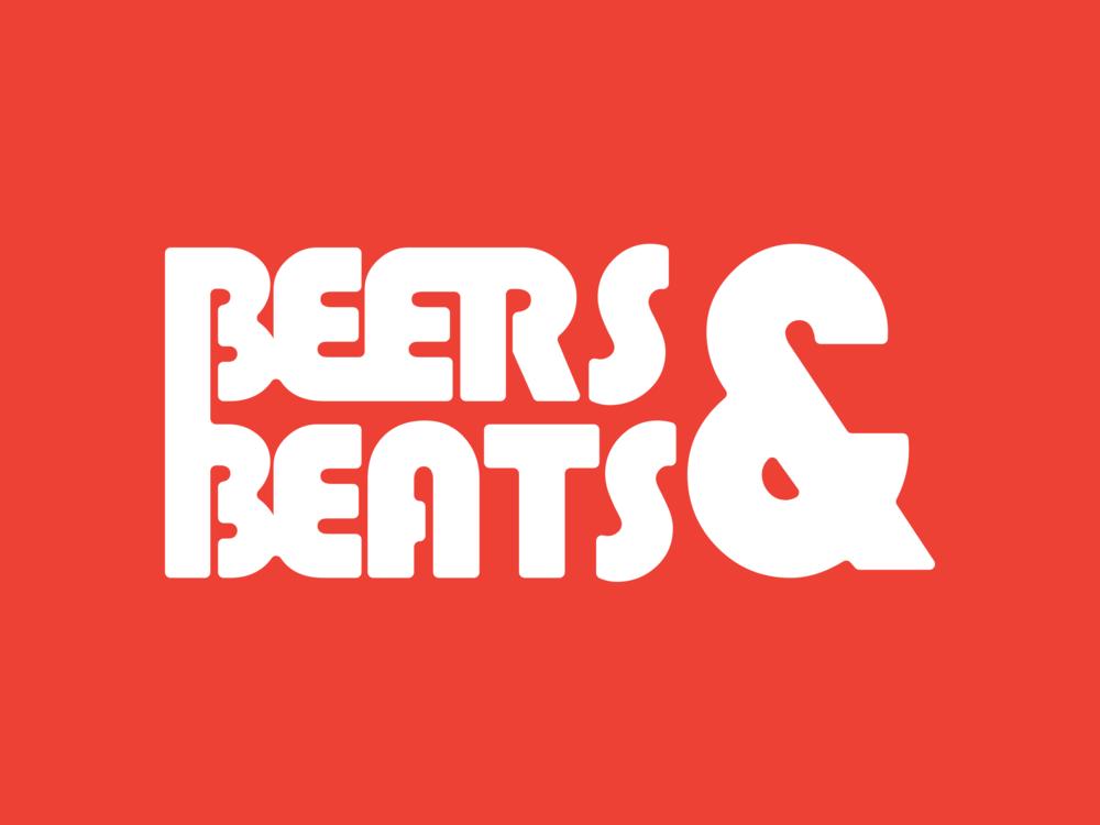BEERS_BEATS_PORTFOLIO.png