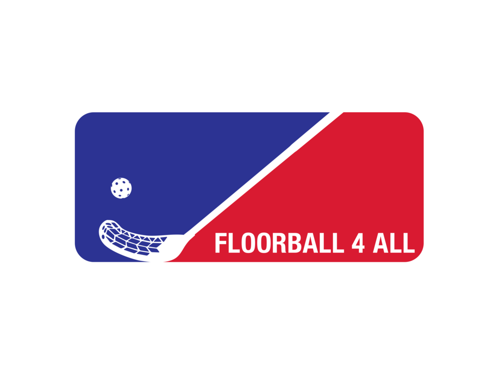 FLOORBALL_PORTFOLIO.png