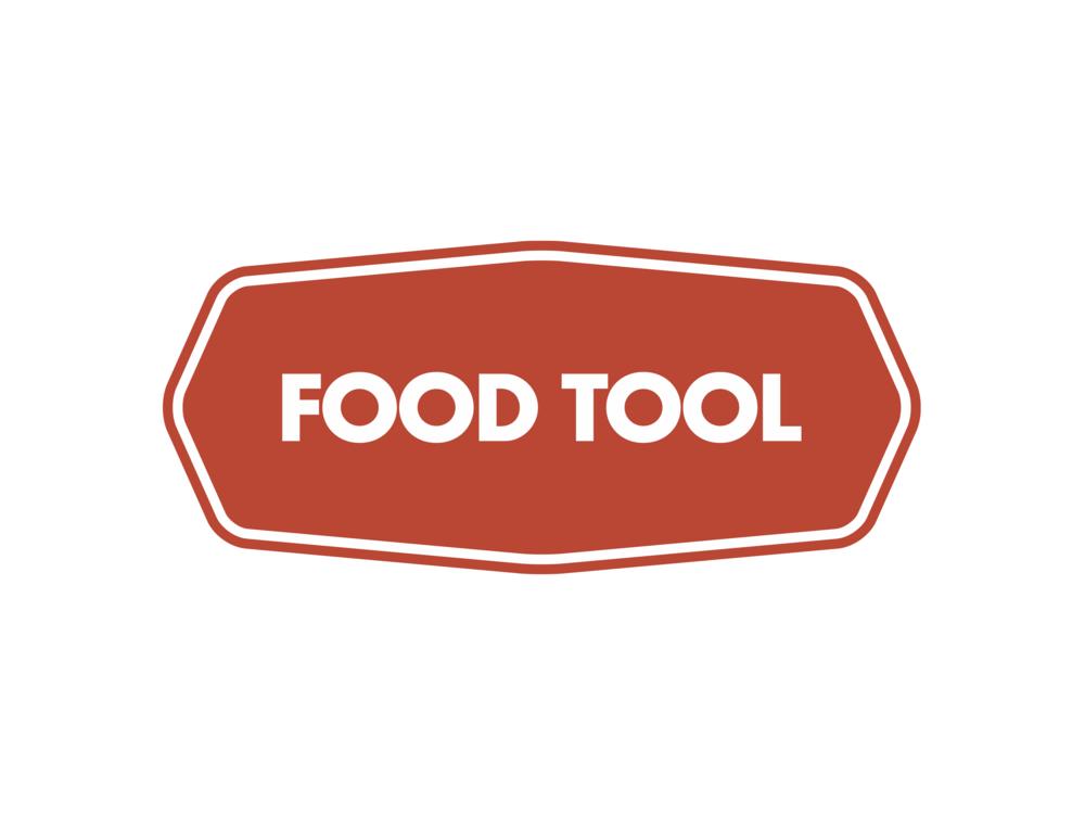 FOOD_TOOL_PORTFOLIO.png