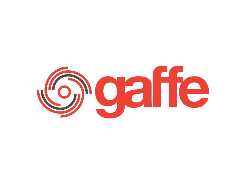GAFFE_PORTFOLIO.png