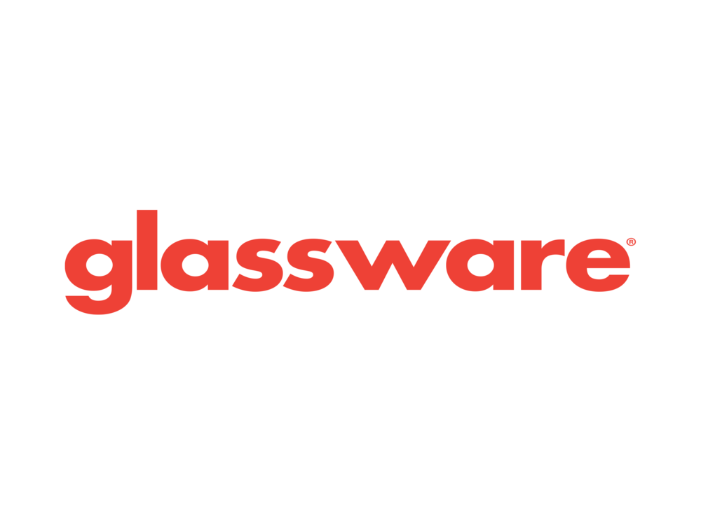 GLASSWARE_PORTFOLIO.png