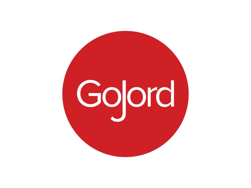 GOJORD_PORTFOLIO.png