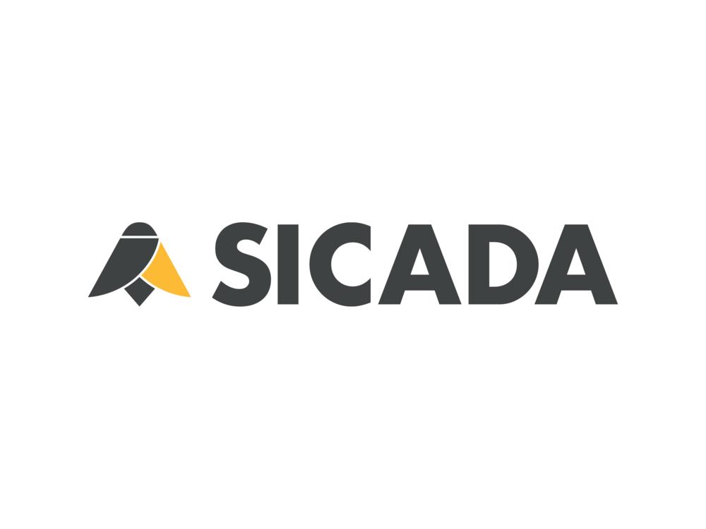 SICADA_PORTFOLIO.png