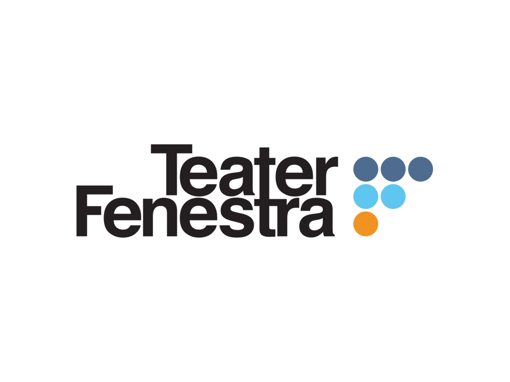 TEATER_FENESTRA_PORTFOLIO.png