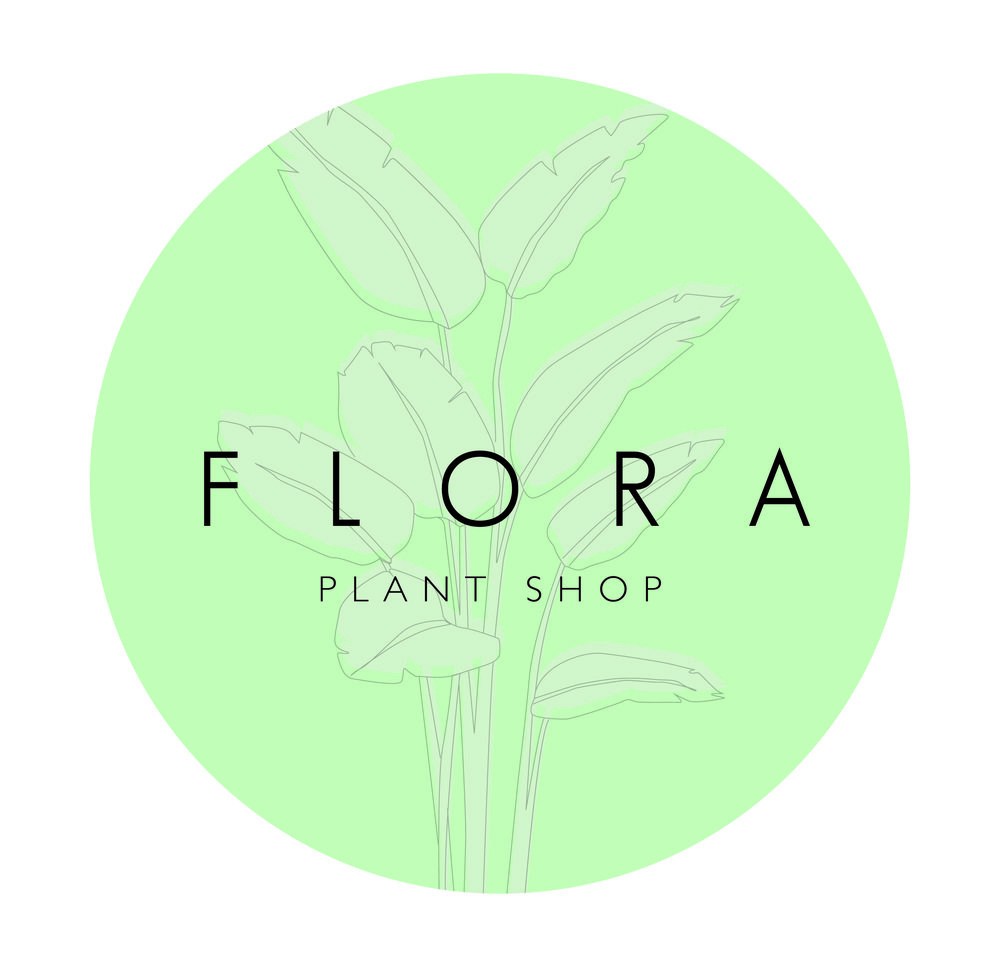 Flora.logo.color.jpg