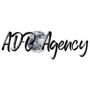 adb-agency.jpg