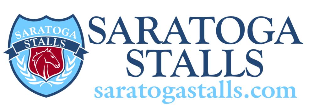 SaratogaStalls.png