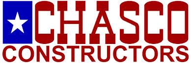 chasco-logo.jpg