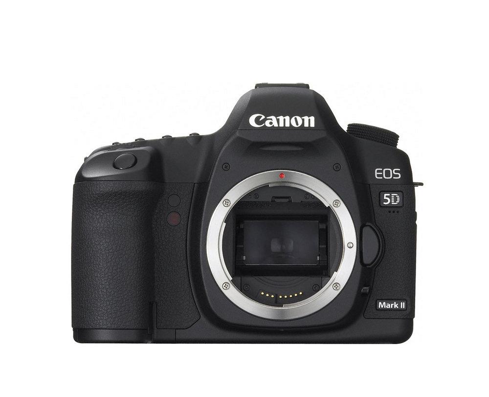 Canon Mark ii dublin.jpg