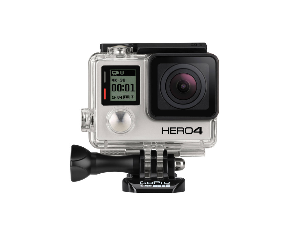 GoPro HERO4 Black Edition Dublin Hire.jpg