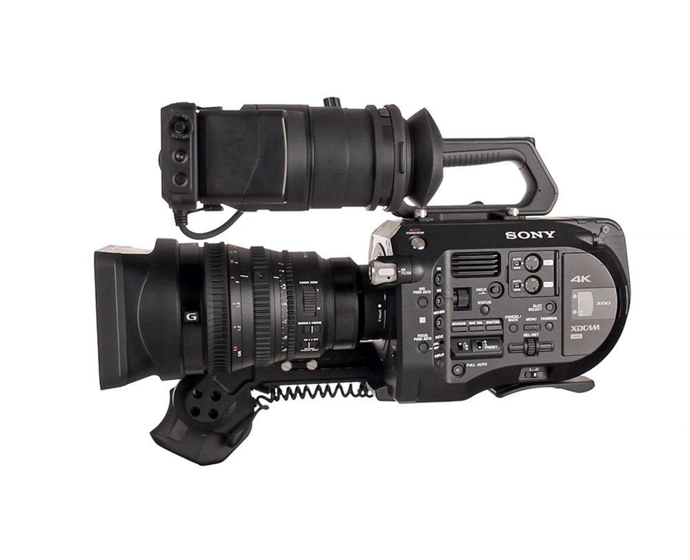 sony_fs7_4k_camera_28_135_lens_kit_hire_dublin.jpg