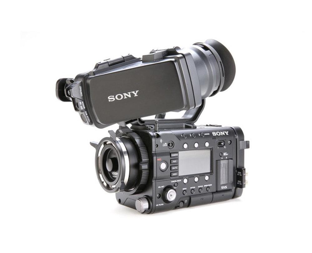 Sony_F5_Hire_Dublin.jpg