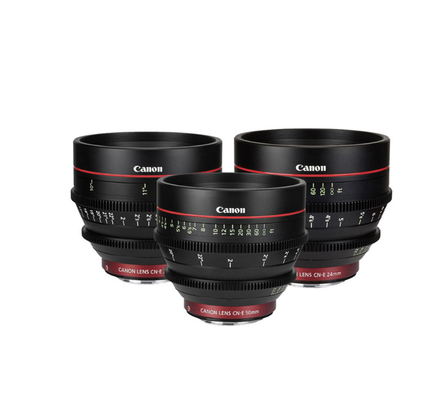 CANON EF CINEMA PRIME 3 LENS KIT.png