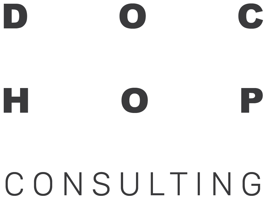 Doc Hop Consulting