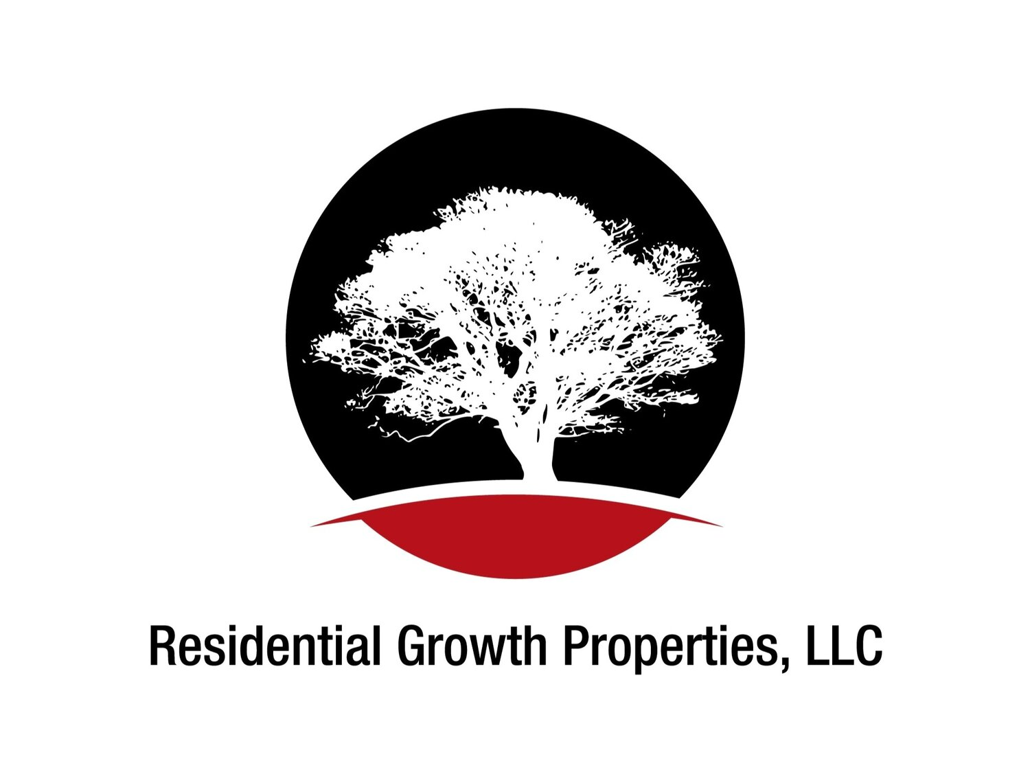 Residential Growth Properties