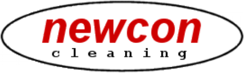 NewCon Cleaning
