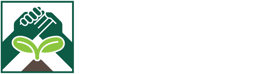 The Compost Cooperative