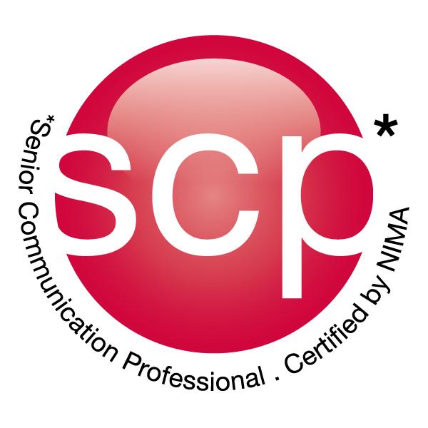 Nima_SCP_Logo_rood.jpg