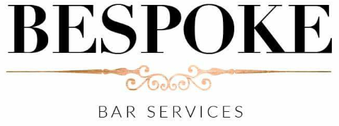 Bespoke Bar Services