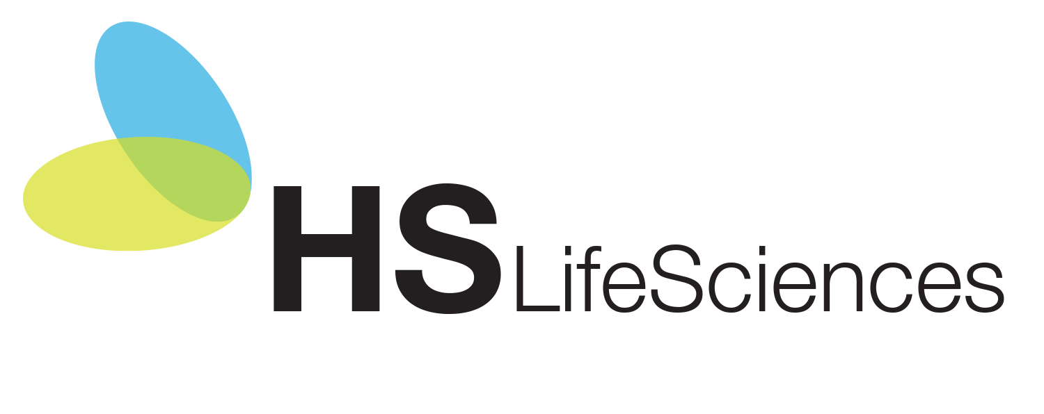 HS LifeSciences