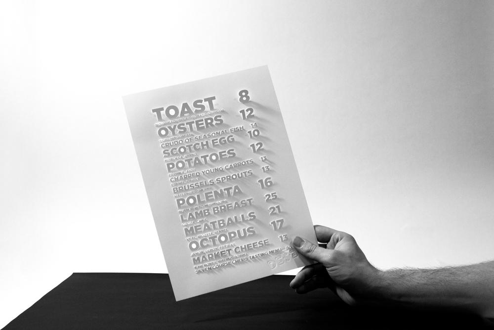 deseo_menu_4