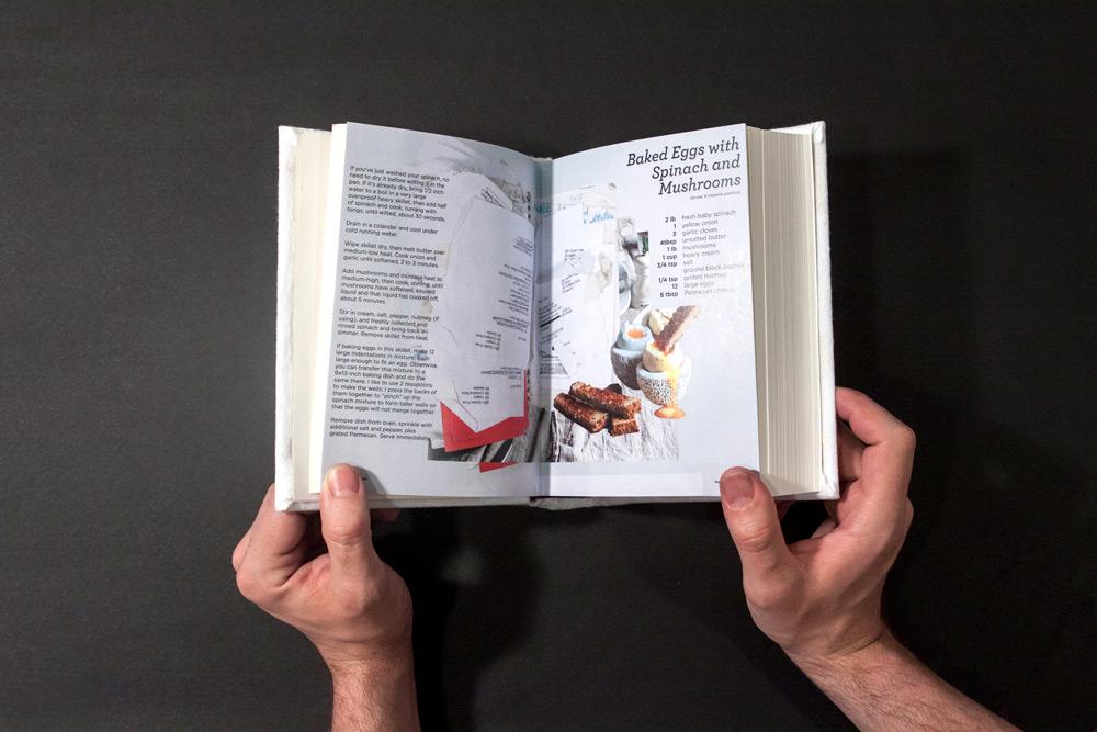 book_deseo