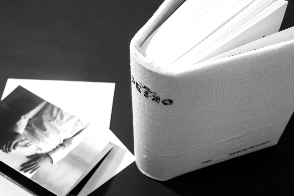 book_deseo_3
