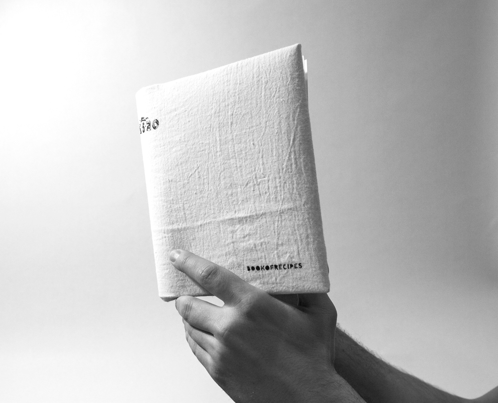 book_deseo_2