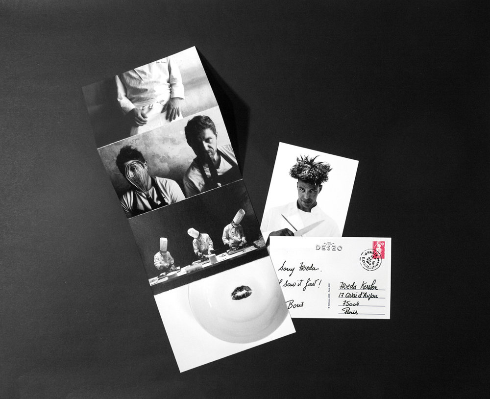 postcards_deseo