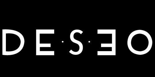 deseo_logo_grey_500px.jpg