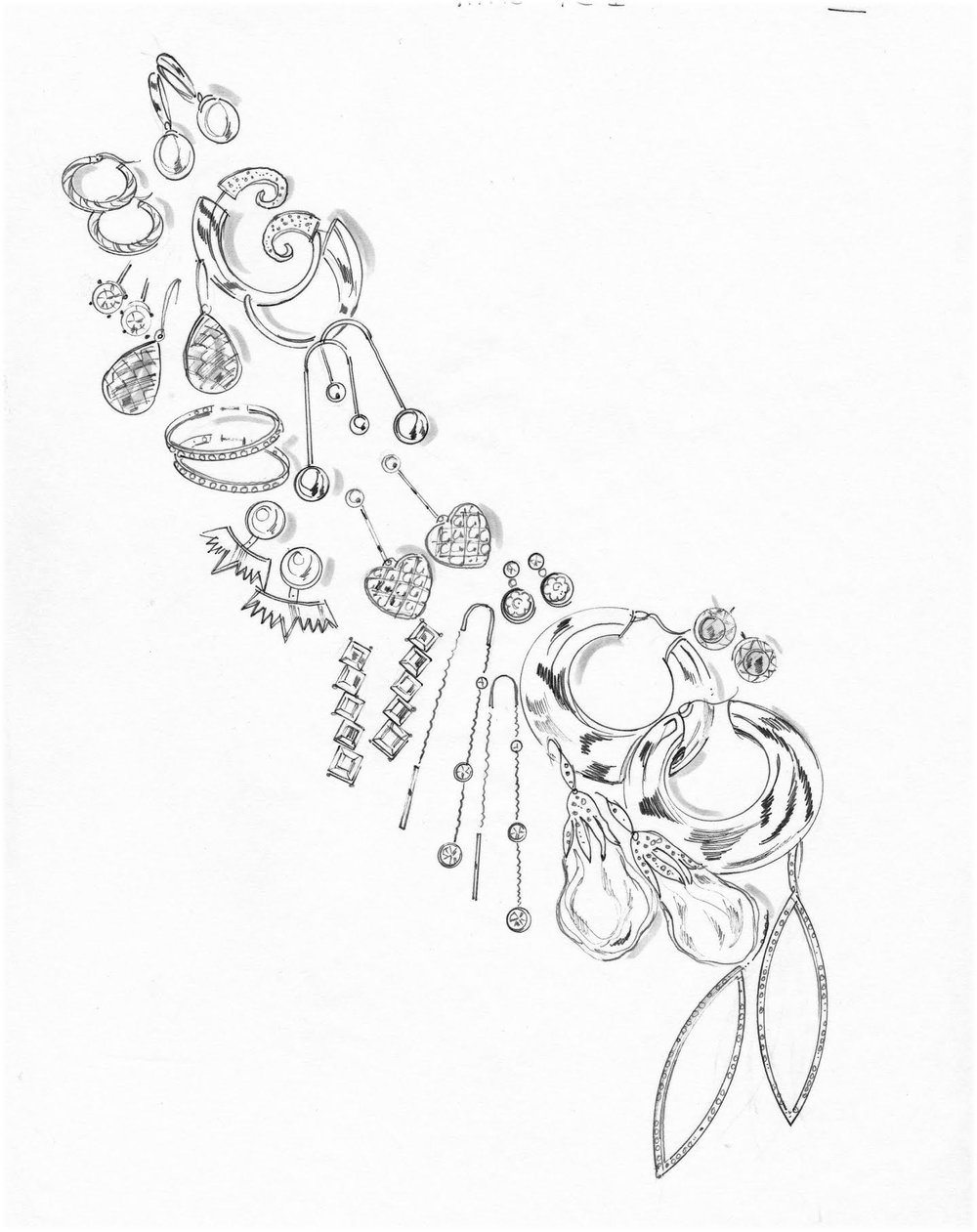 graphic jewelry1.jpg